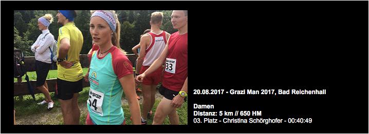 Laspoaut Sommer 2017