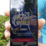 Worldrun-Domi3